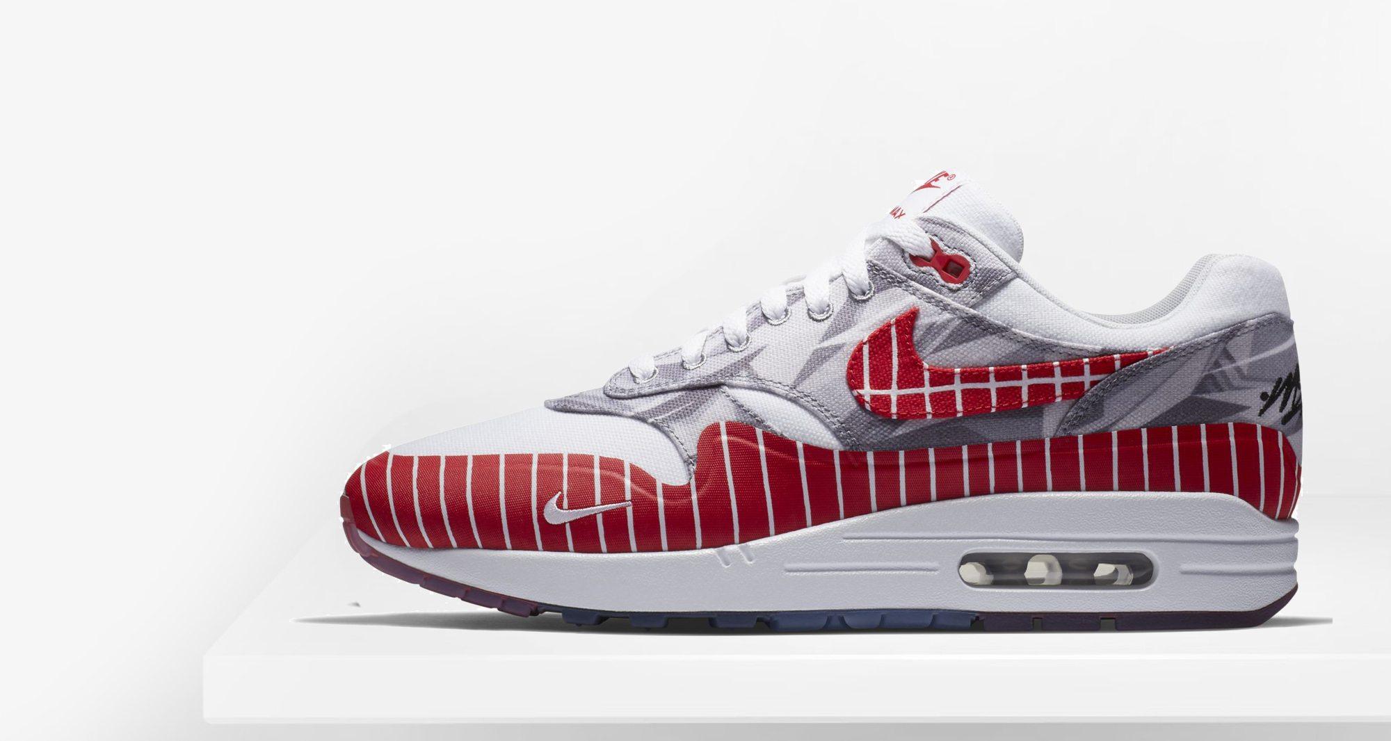 9dd371c5baf Nike Air Max 1