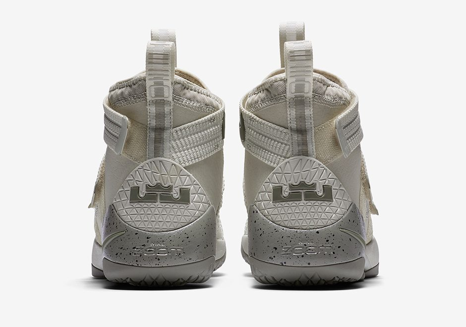 69c4ca899d5 nike lebron soldier 11 silver bullet 897647 007