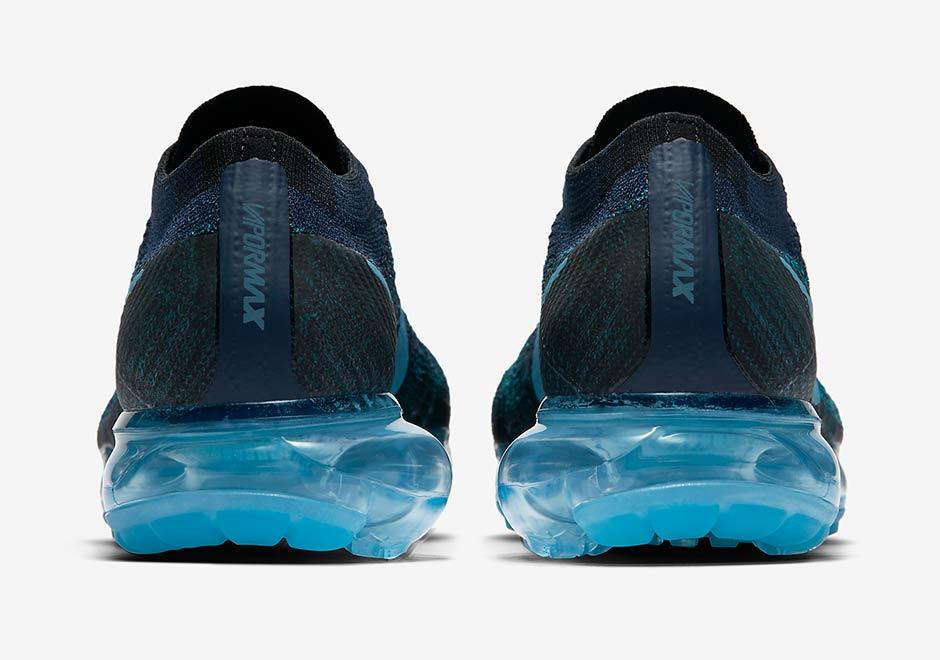 separation shoes 4845f fe514 Cheap NikeLab VaporMax Cool Grey 899472 005