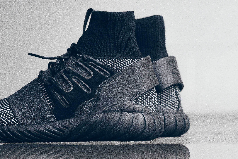 sweden adidas tubular doom pk black bcdba 9681a