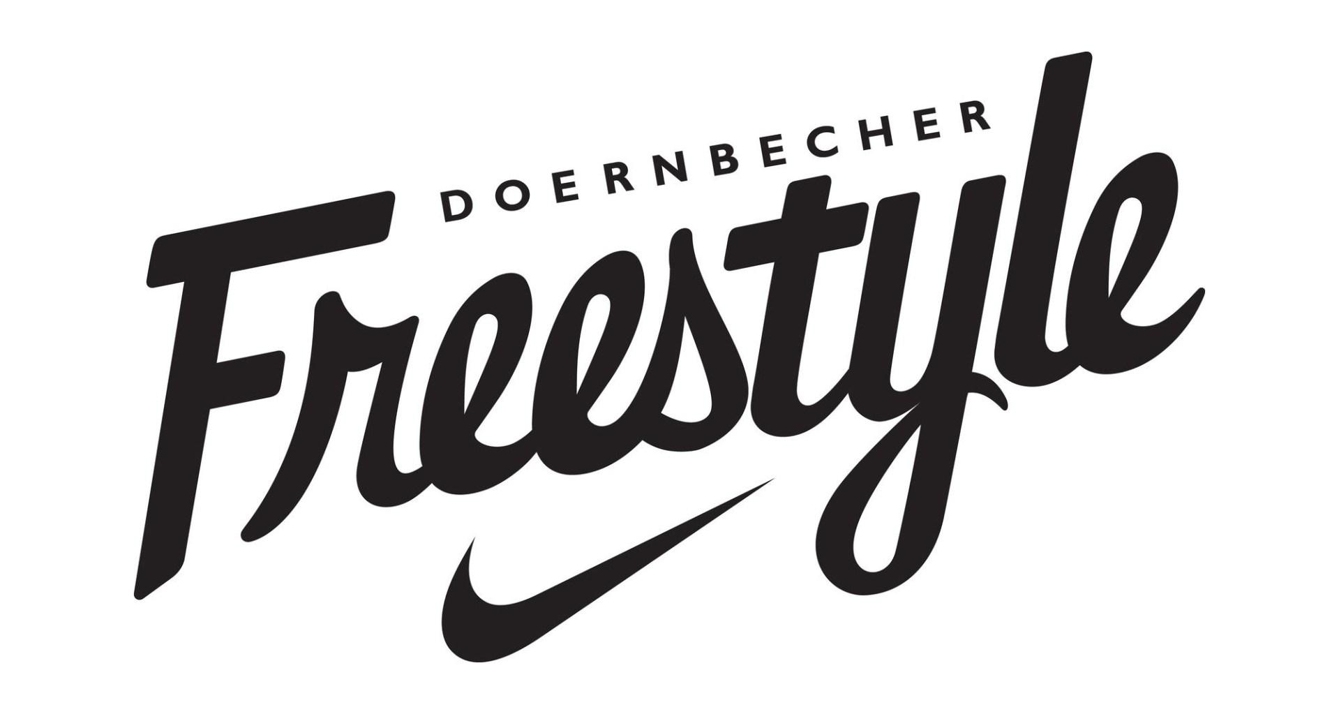 new concept d27f5 ce61b Nike Air VaporMax Doernbecher Freestyle // First Look   Nice ...