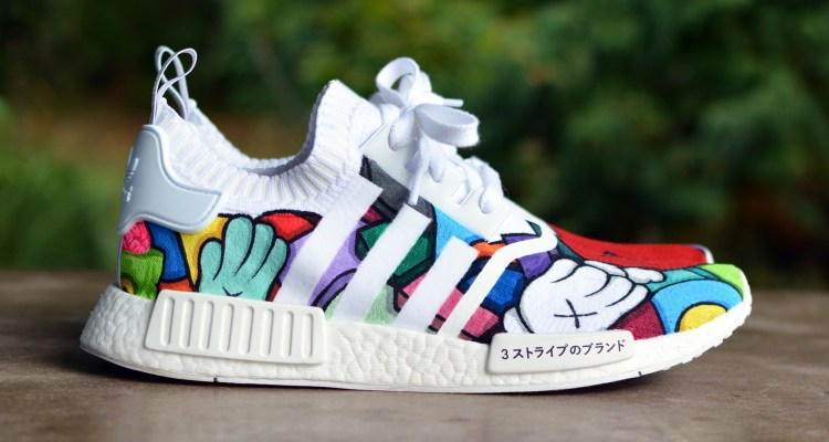 The Best Shoe Cream
