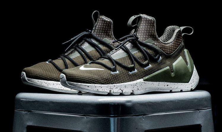 c8e1fb72ecd8 Nike Air Zoom Grade