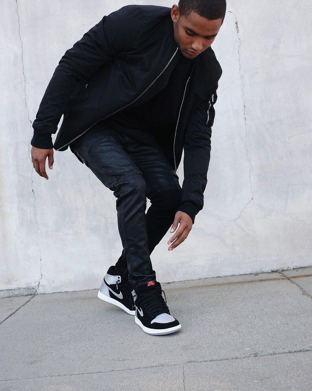 020eb918799 Aleali May x Air Jordan 1 // Release Date | Nice Kicks