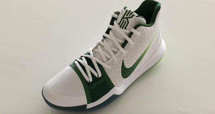 69acae02e2ee Nike Kyrie 3