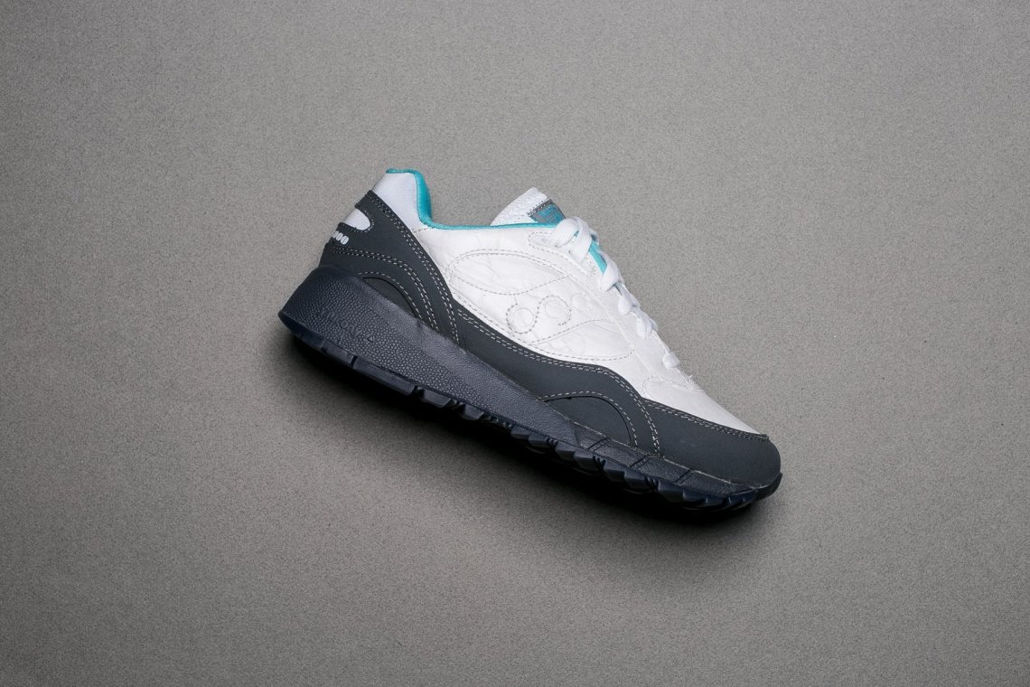 """new product ffe54 6064a Saucony Shadow 6000 """"Space"""" Pack"""