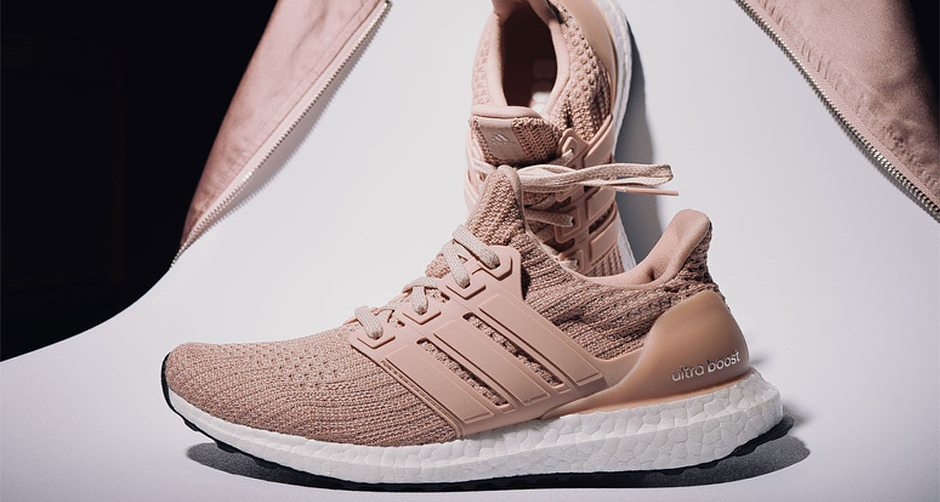 ad075fd3b7b83 canada adidas ultra boost womens sneakers f80c9 68022  where to buy adidas  ultra boost 4.0 pink first look 9b6b9 b4353