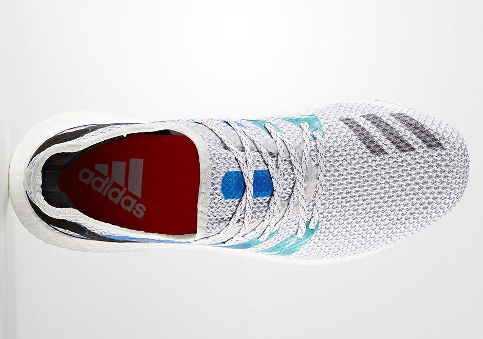 huge selection of 546e0 c35e5 ... adidas speedfactory am4 london