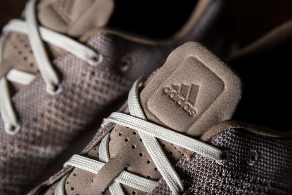 """adidas PureBOOST DPR """"Trak Brown"""""""