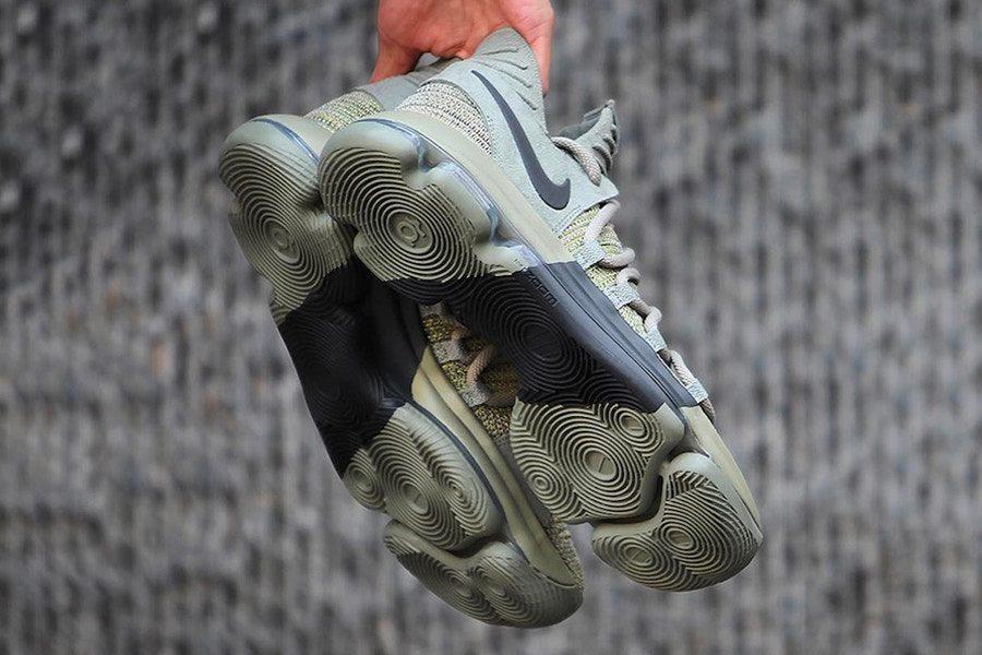 cf5addcddf01 Nike KDX