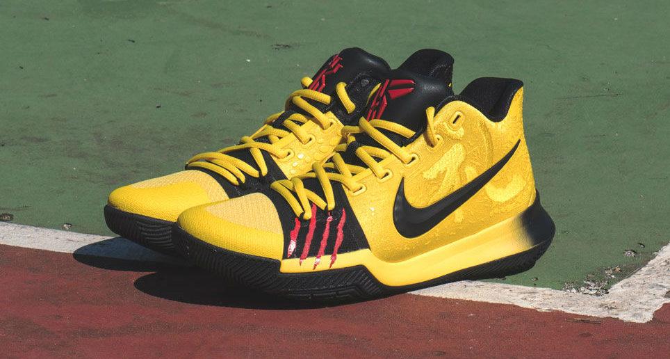 size 40 c5070 180ef Nike Kyrie 3