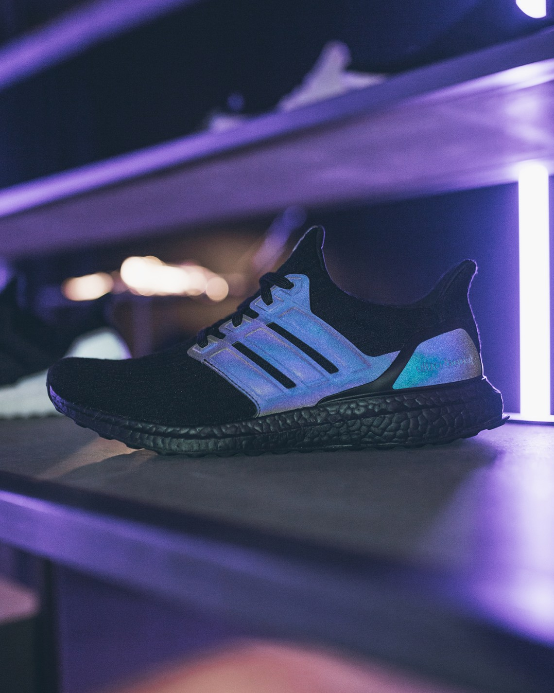 869bf93054976 ... the mi-adidas XENO UltraBoost design party. If you re looking to earn  an opportunity to design your own pair