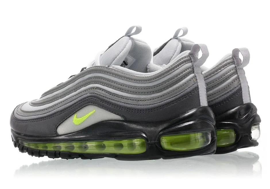 Nike Air Max 95. $201 $101