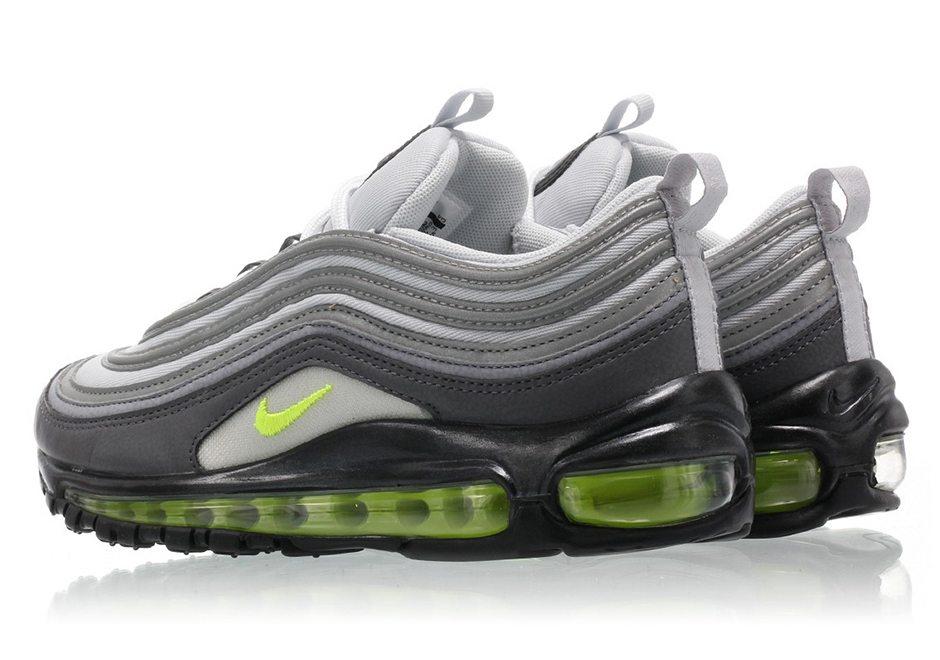 low priced 055c9 ef9b4 Nike Air Max 97. 189 133