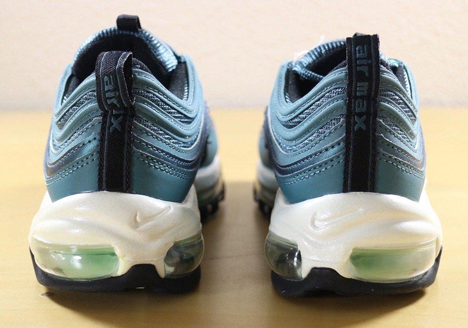 niższa cena z buty skate informacje dla air max 97 tyl