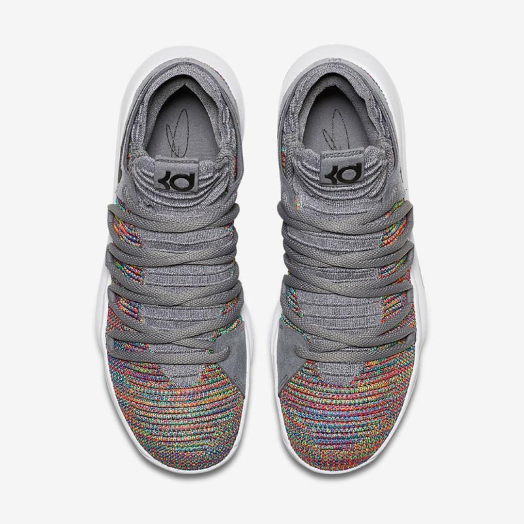 daf4904cb048 Nike KDX