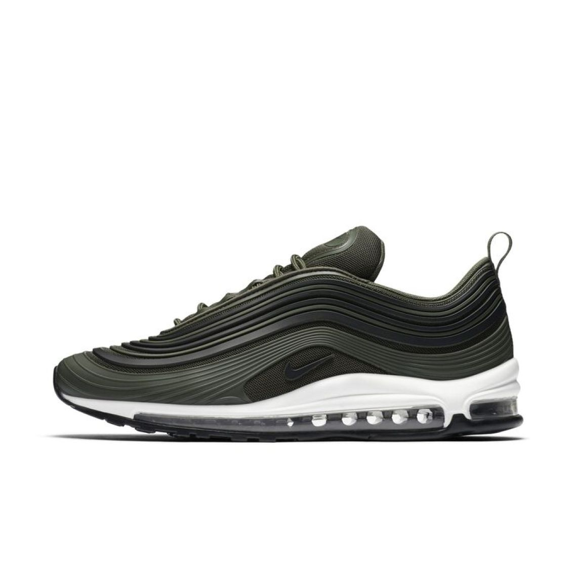 "Nike Air Max 97 Ultra PRM ""Olive"""