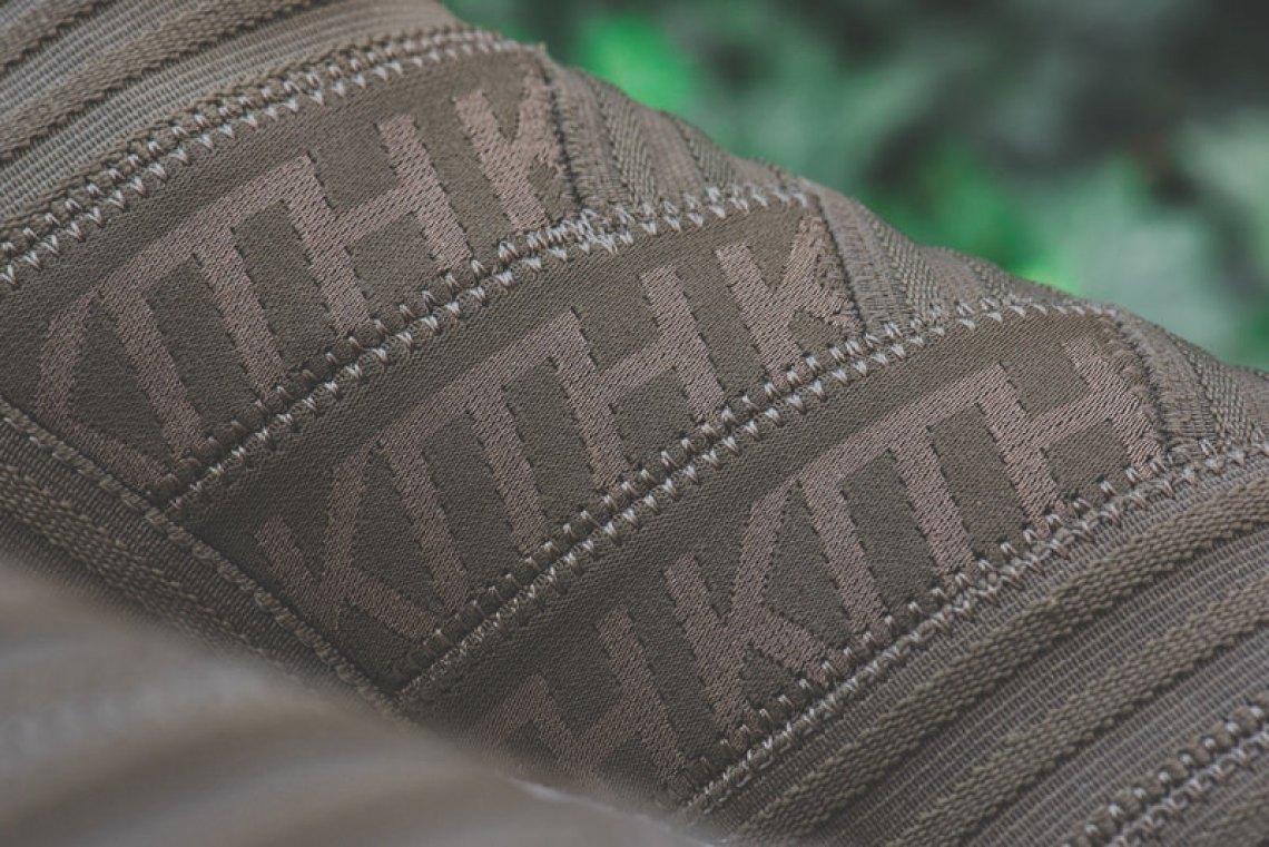 "ceea0b999510 Kith x adidas Nemeziz ""L.A. Rays"" Collection    Release Date – Meta ..."