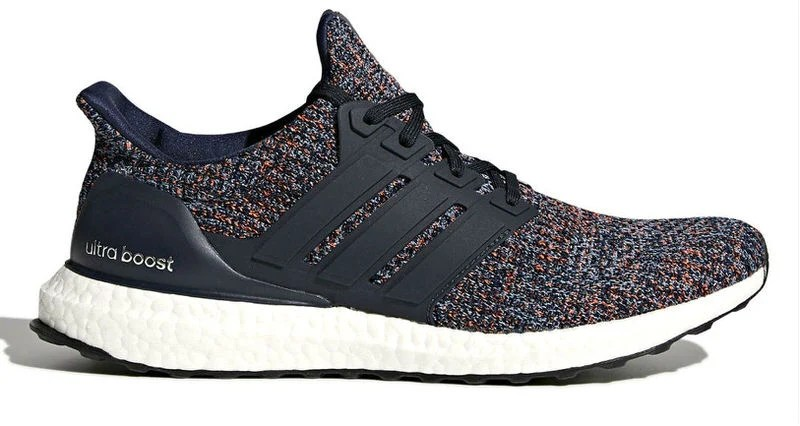 bf820831415e7 adidas nmd release dates september 11 adidas ultra boost uncaged ...