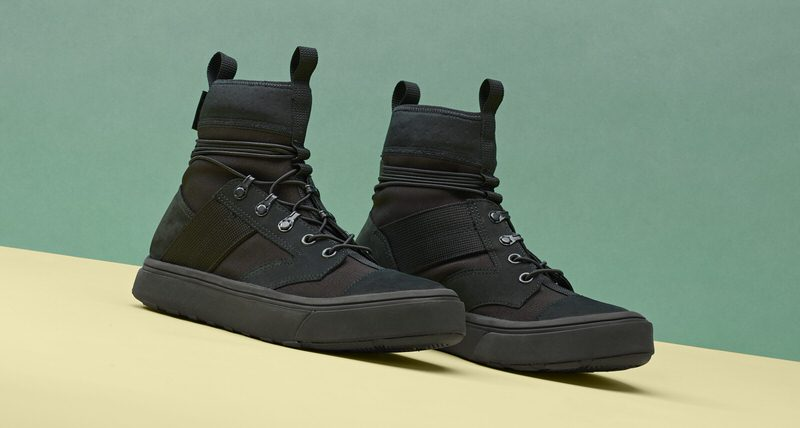 new concept f4872 33807 converse utility jump boots