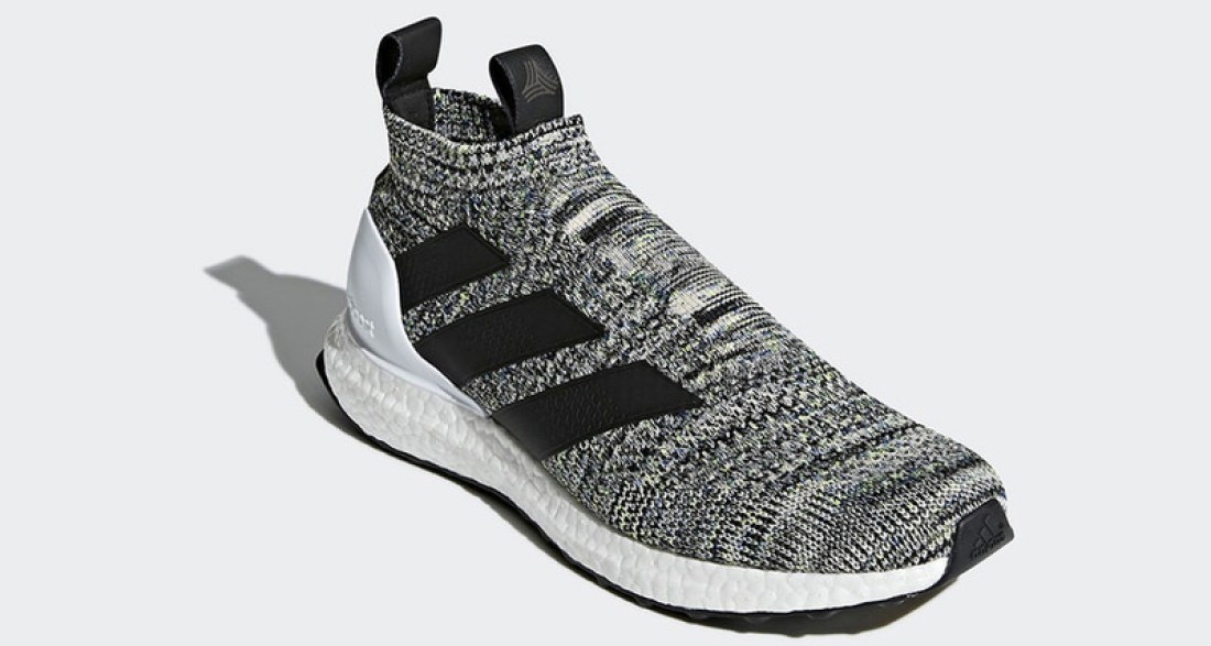 online retailer 07190 1aab6 New adidas ACE 16+ UltraBOOST Colorways Dropping Very Soon ...