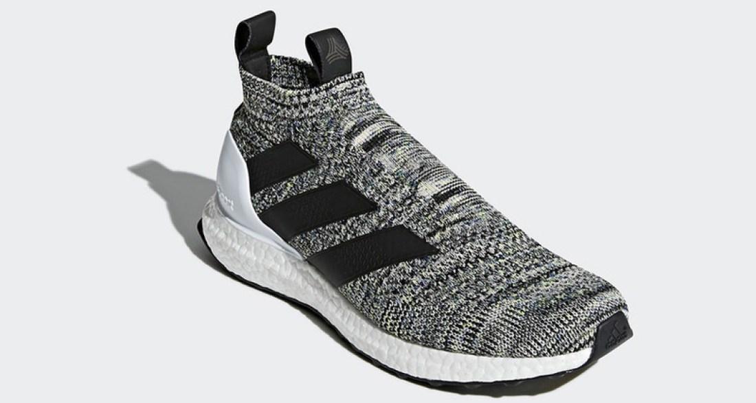 204ed65b8 New adidas ACE 16+ UltraBOOST Colorways Dropping Very Soon | Nice Kicks