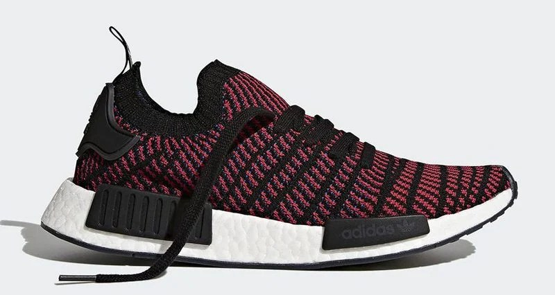 adidas nmd r1 pk wool yeezy boost adidas price and philippines news