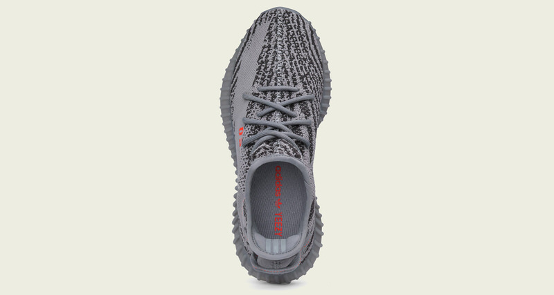 6d1805953334 adidas YEEZY Boost 350 V2