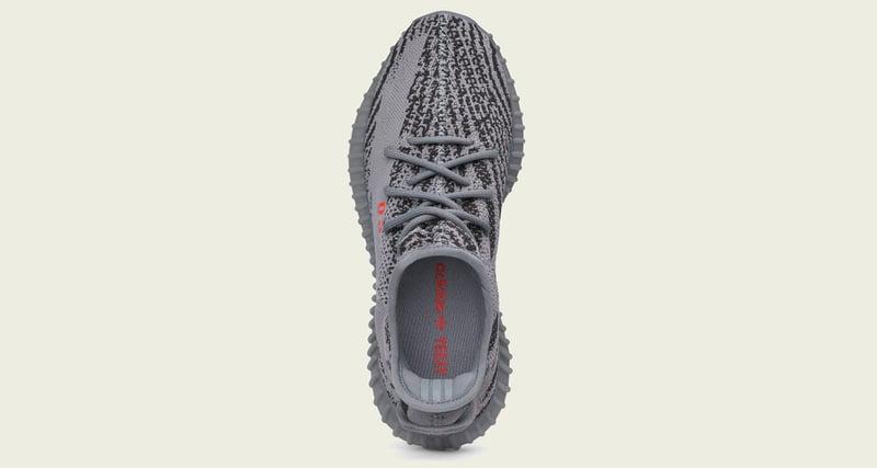 Adidas Yeezy Boost 1050 Yeezy Boost 750 a6402ad2b0b2