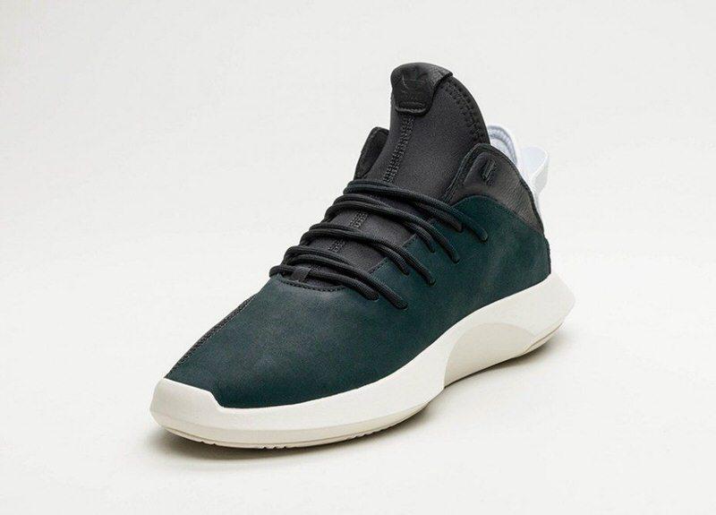 Adidas pazzo 1 avanzata