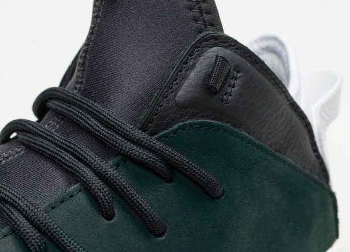 "hot sale online 226c4 f01ae ... adidas Crazy 1 ADV ""EQT"" ..."
