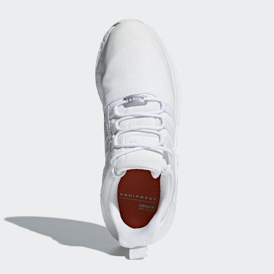 adidas EQT Boost 93/17 GORE TEX