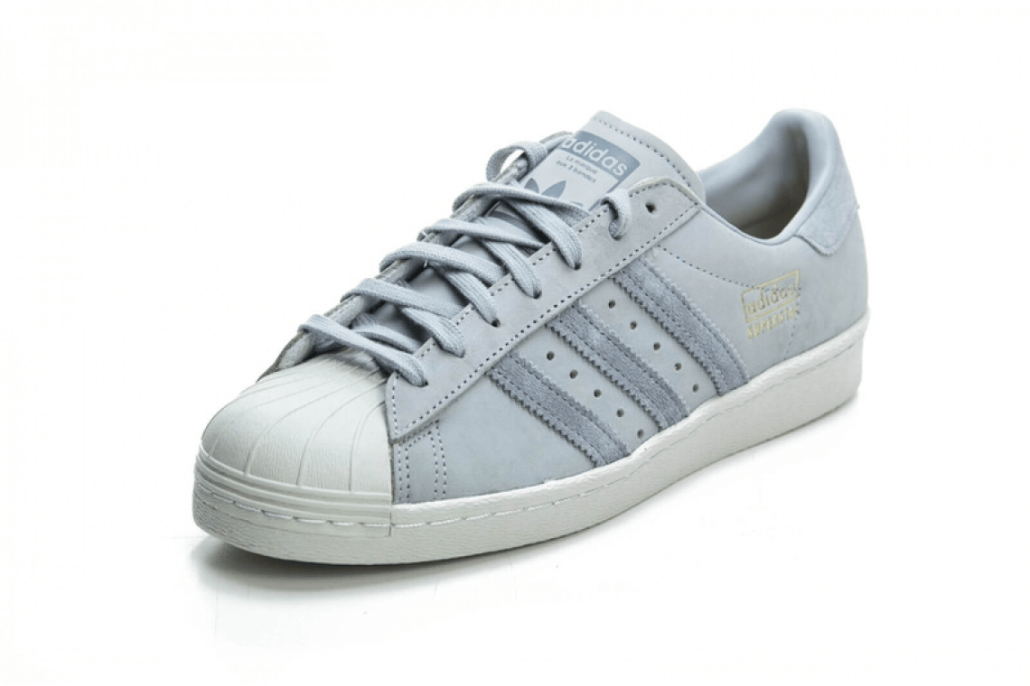 pretty nice 8db35 81e01 How to Spot Fake Adidas Superstar 80 s Cheap Superstar