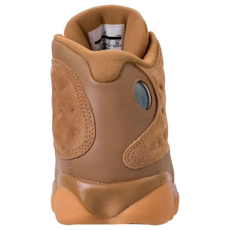 a28b6655936a71 Air Jordan 13