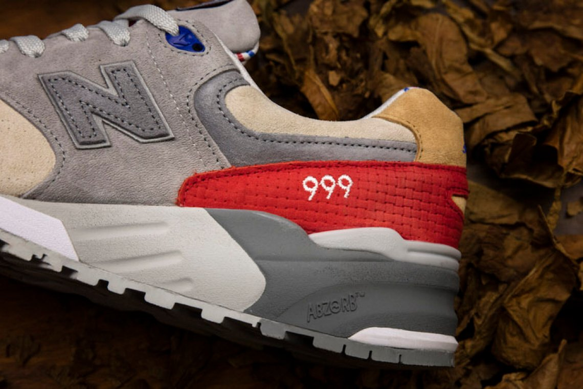 buy popular 2e6ad 2dd83 Concepts x New Balance 999
