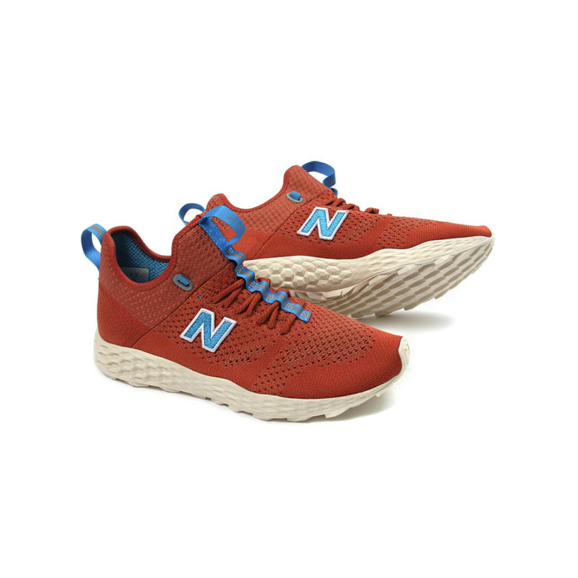 "Concepts x New Balance Trailbuster Fresh Foam ""Des Sables"""