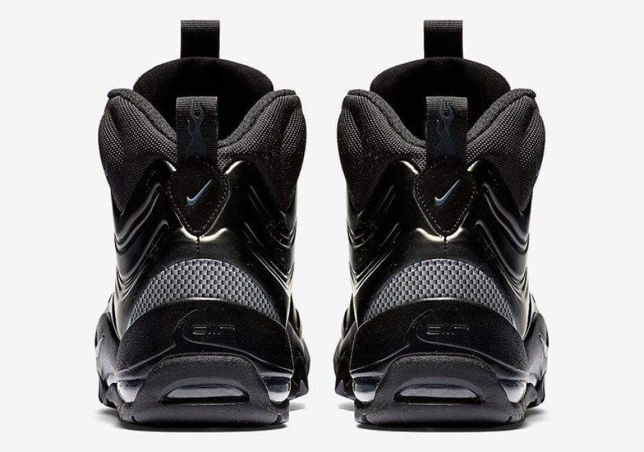bc7128631d3 Nike Air Bakin  Posite Nike Air Bakin  Posite