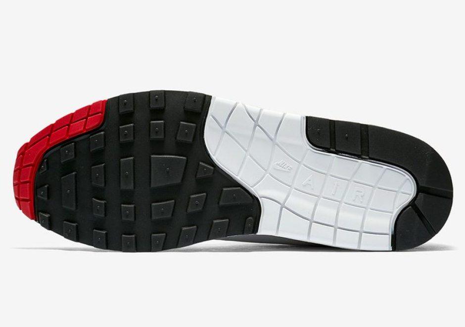 075074294ffb9d Nike Air Max 1 Anniversary