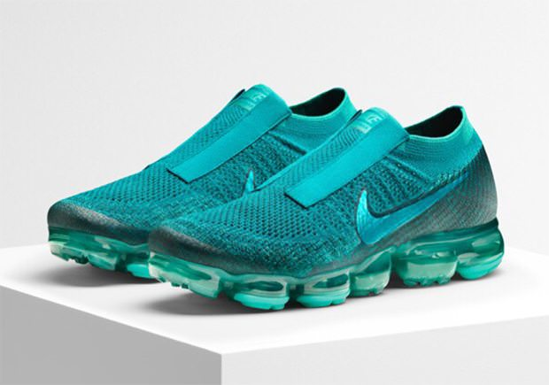 "Nike Air VaporMax SE ""Jewel"" Pack"