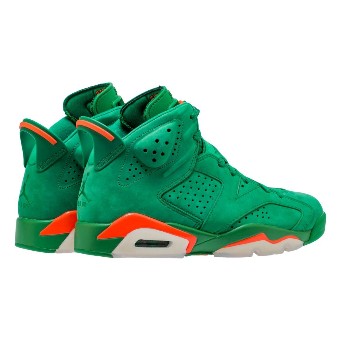 the latest 134fe 281a7 nike air jordan 13 xiii homme noir vert for sale