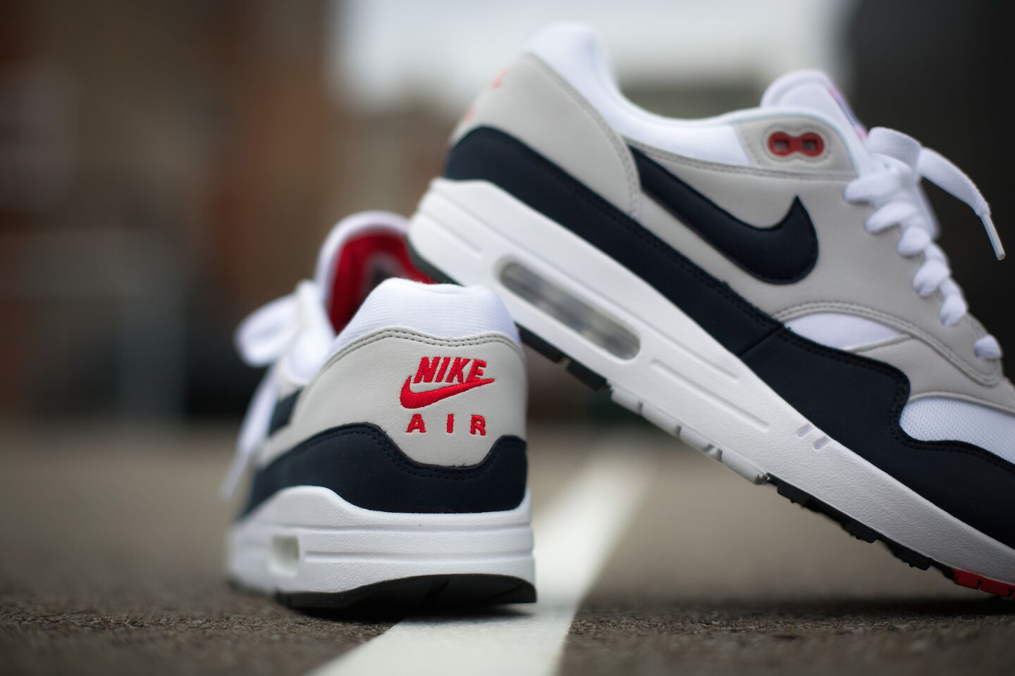 air max obsidian