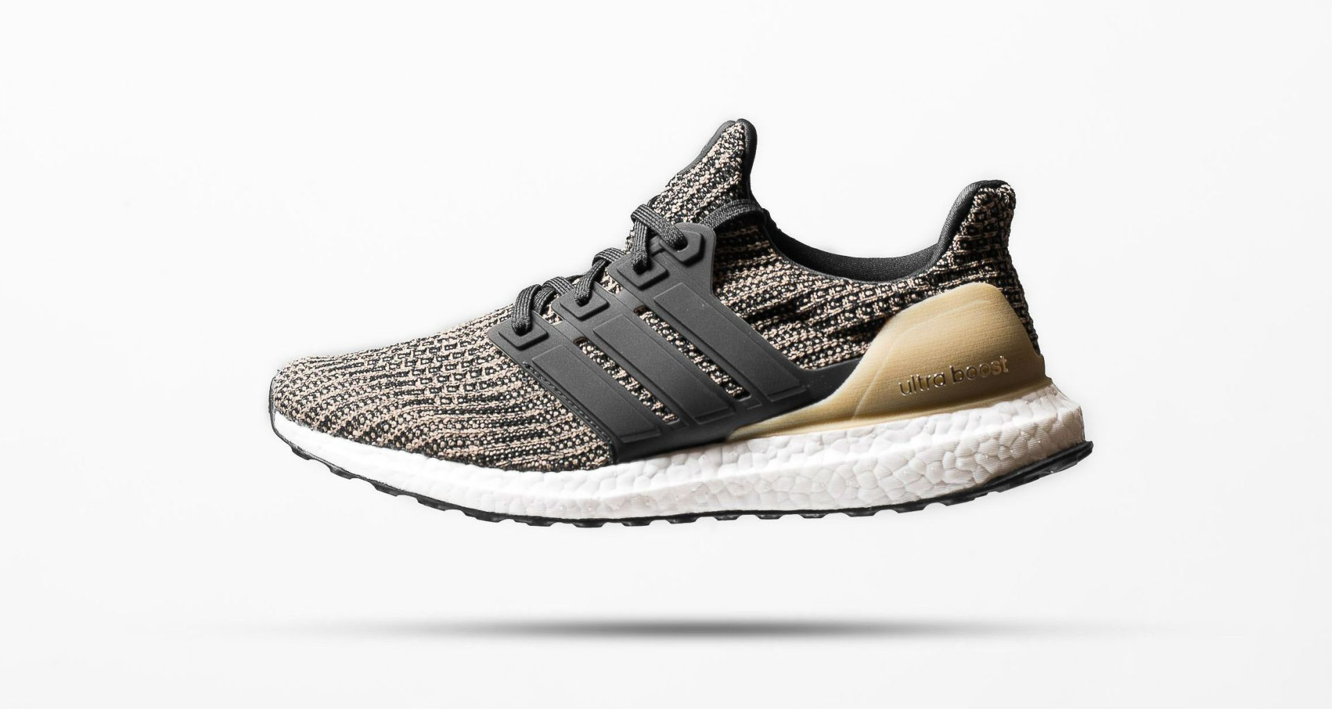 "ce0484e8c485 adidas Ultra Boost 4.0 ""Dark Mocha""    Available Now"