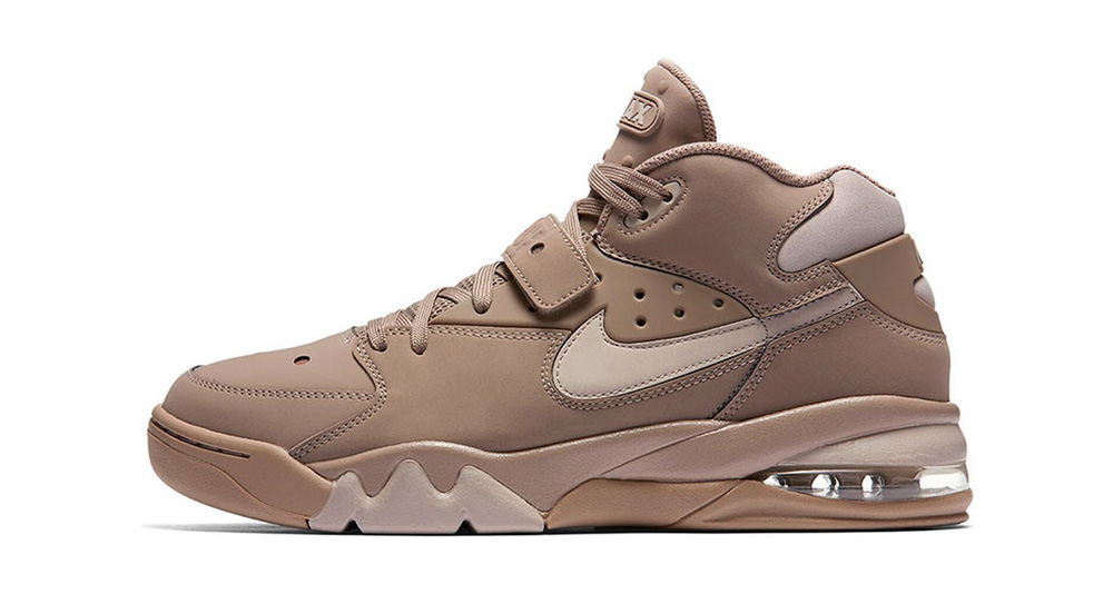 more photos 04576 4c137 Nike-Air-Force-Max-Tan-.jpg