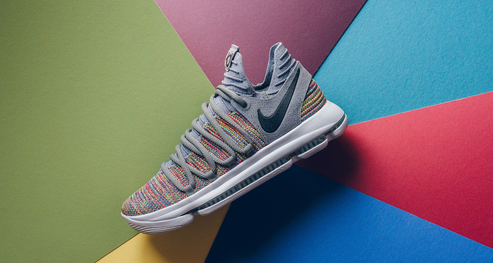7fbb543f3aff Nike KDX