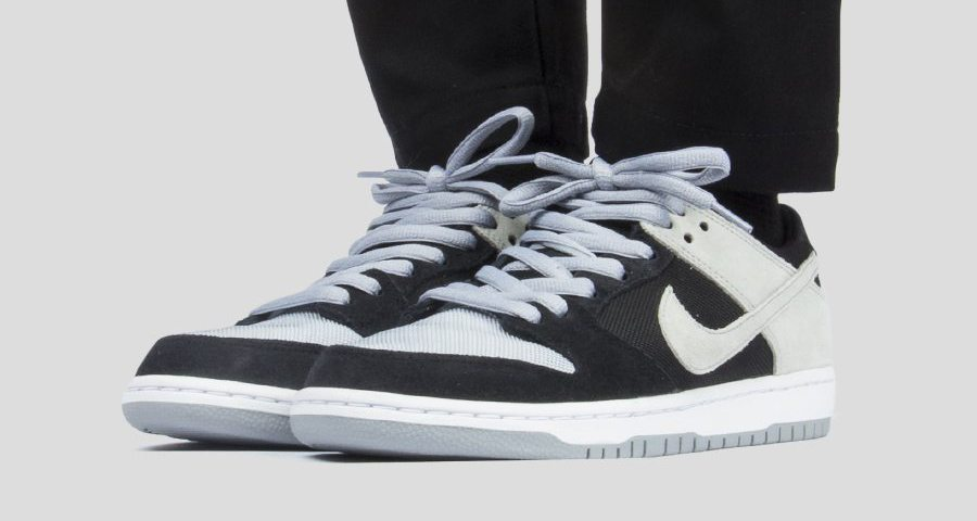 Nike SB Dunk Low Pro // Available Now