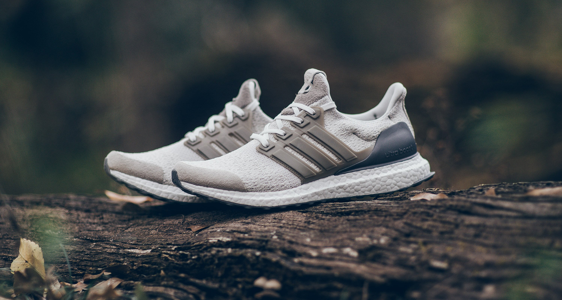 a7aa19e42333e Sneakersnstuff x Social Status x adidas Ultra Boost Lux    Another Look
