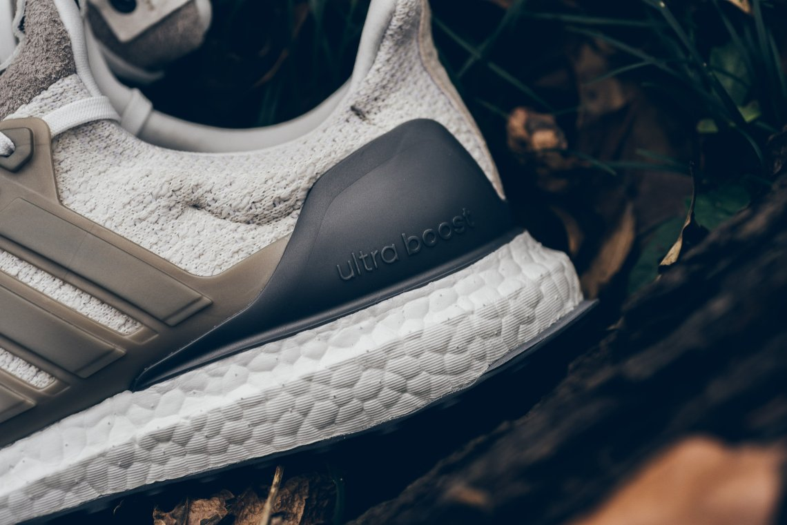 751ae239ef2 Sneakersnstuff x Social Status x adidas Ultra Boost Lux    Another Look