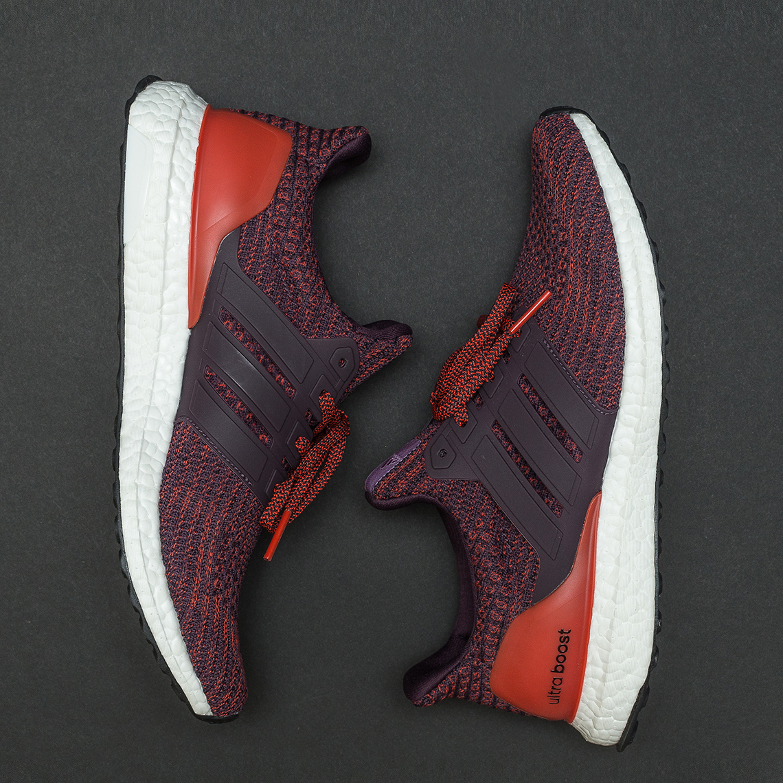discount code for adidas ultra boost maroon release date 78ae9 c8d4c f66a2bb49