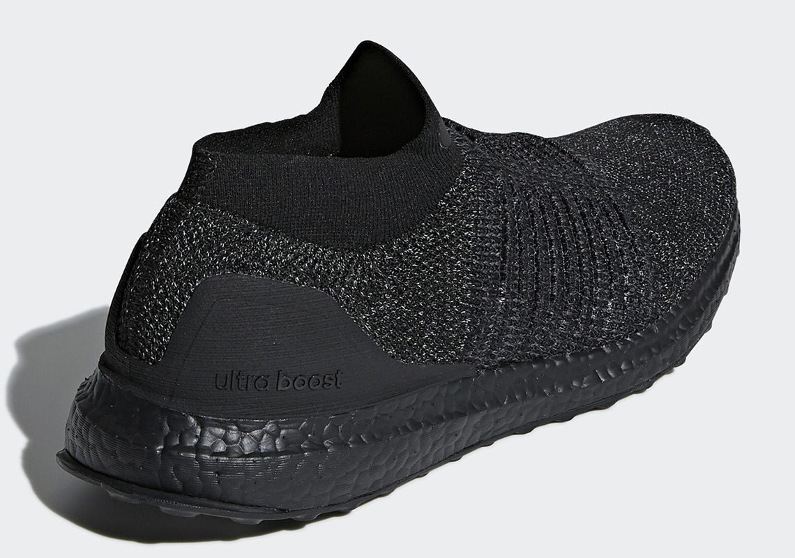 8268e5935 adidas Ultra Boost Laceless