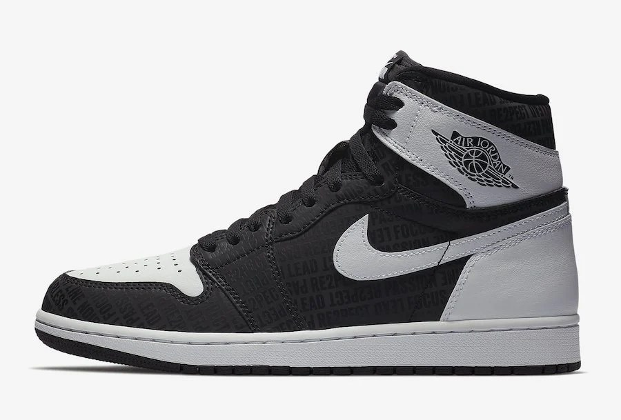 online store f3fe6 a0944 Air Jordan 1 High